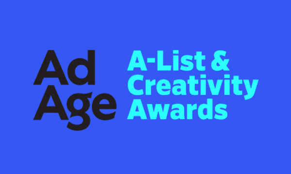 News | Tombras Named to Ad Age A-List Agencies to Watch | Tombras