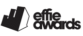 effie logo