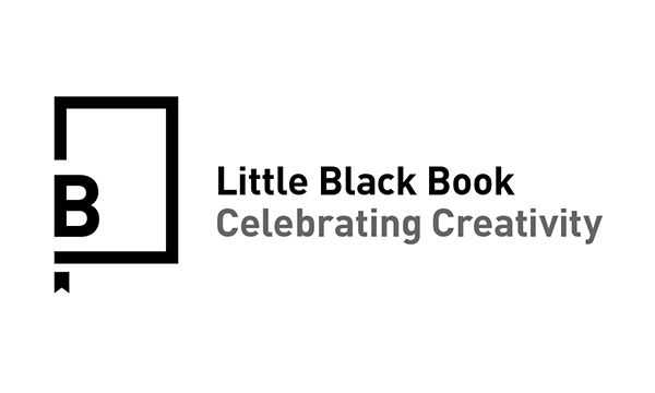 News | 5 Minutes With Dooley Tombras From Little Black Book | Tombras