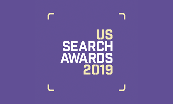 News | Tombras Wins 2019 US Search Award for Great Clips | Tombras